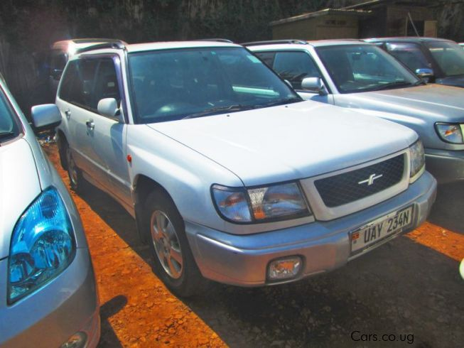 used subaru forester 1998 forester for sale kampala subaru forester sales subaru forester. Black Bedroom Furniture Sets. Home Design Ideas