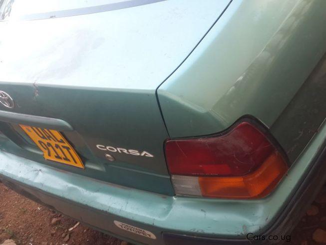 Cheap Used Cars Kampala