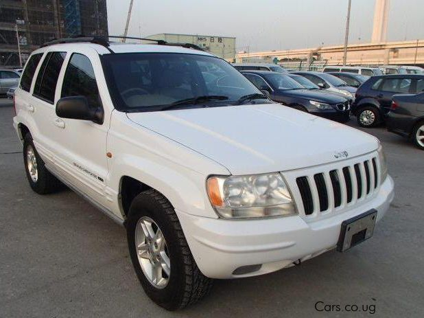 used jeep grand cherokee 2000 grand cherokee for sale kampala jeep grand cherokee sales. Black Bedroom Furniture Sets. Home Design Ideas