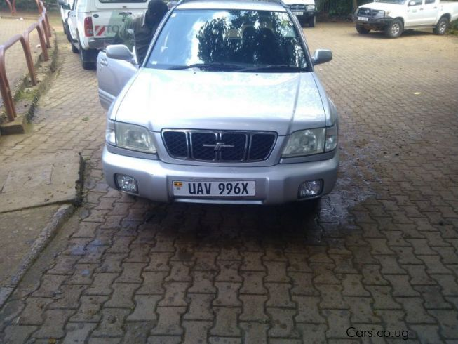 used subaru forester 2001 forester for sale kawempe kampala subaru forester sales subaru. Black Bedroom Furniture Sets. Home Design Ideas