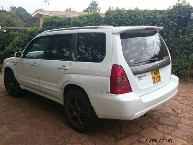 used subaru forester 2002 forester for sale kampala. Black Bedroom Furniture Sets. Home Design Ideas