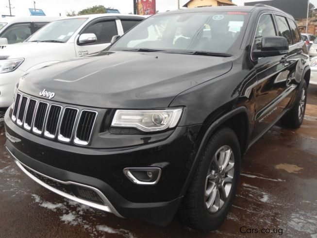 used jeep grand cherokee 2014 grand cherokee for sale kampala jeep grand cherokee sales. Black Bedroom Furniture Sets. Home Design Ideas