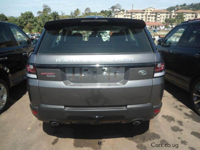 2015 Range Rover Service Reset - New Car Release Date and ...