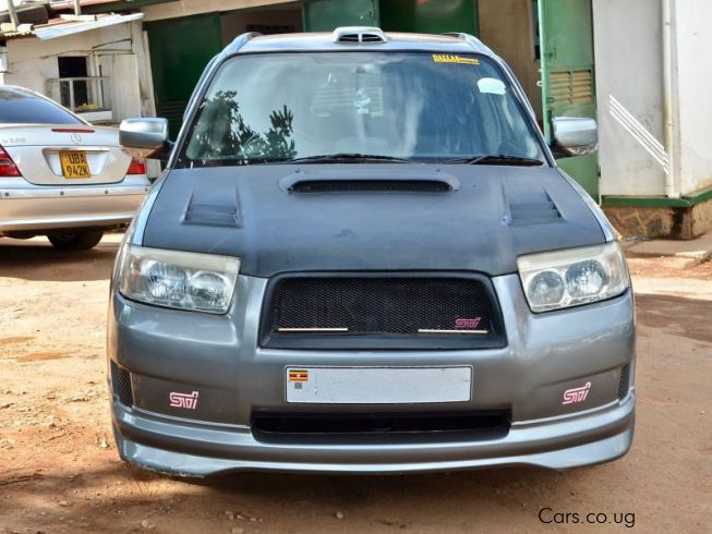 used subaru forester 2016 forester for sale kampala subaru forester sales subaru forester. Black Bedroom Furniture Sets. Home Design Ideas