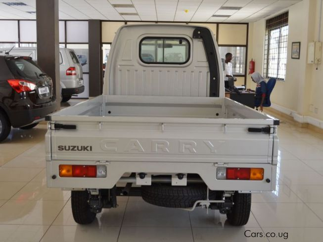 brand new suzuki super carry uganda manual new suzuki super carry petrol price ush. Black Bedroom Furniture Sets. Home Design Ideas