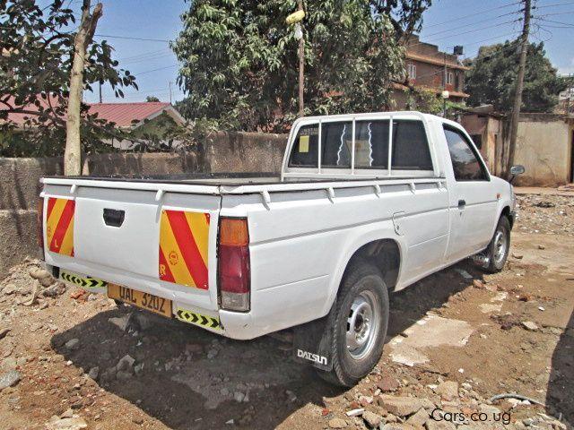 Used Nissan Sahara 1995 Sahara For Sale Kampala Nissan Sahara Sales Nissan Sahara Price Ush 12m Used Cars