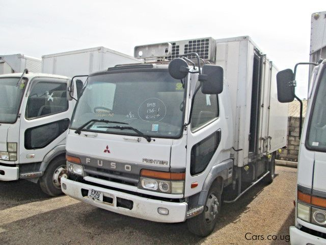 be kc id mitsubishi forward truck for used fuso image sale