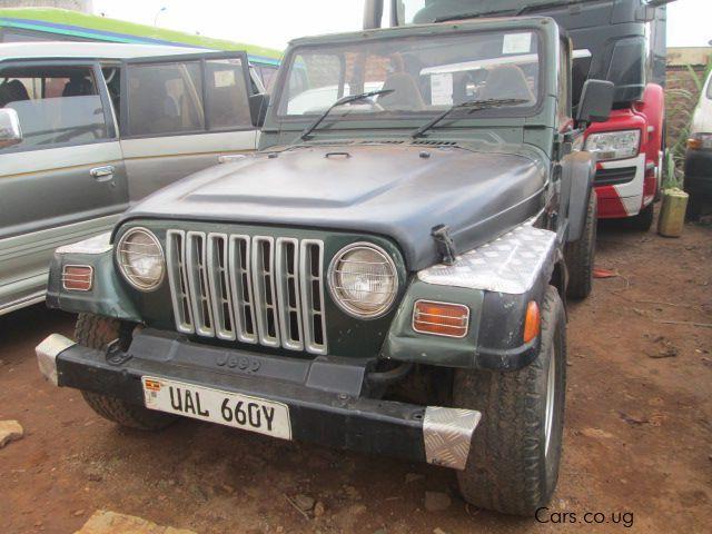 used jeep wrangler 1998 wrangler for sale kampala jeep wrangler sales jeep wrangler price. Black Bedroom Furniture Sets. Home Design Ideas