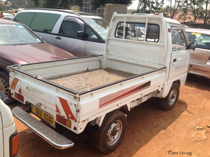 1998 Suzuki Dealer Show Upcomingcarshq Com