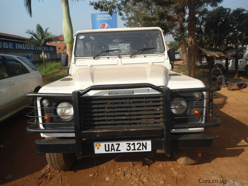 defender landrover used xs rover for uk diesel blue sale colour turrif in land