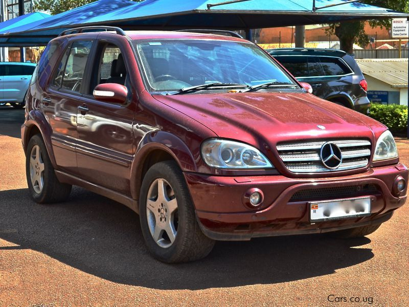 used cars amg benz car mercedes auto sale for image