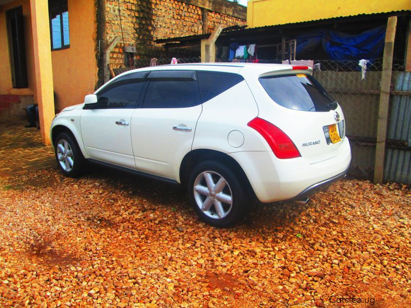 murano of wallpaper nissan front htm angle picture