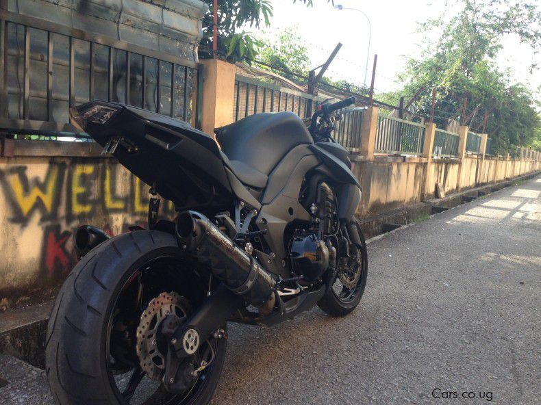 New Motorcycles For Sale In Uganda