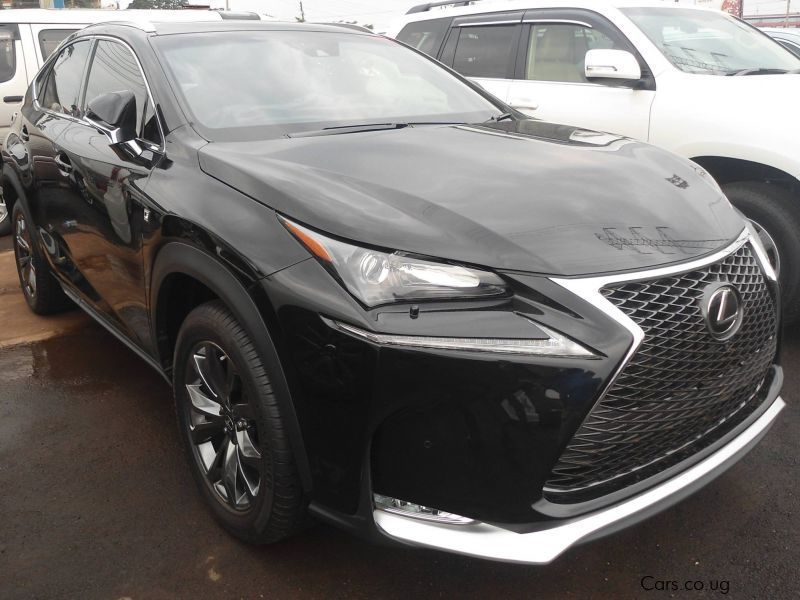 lexus reviews drive price first car review carsguide