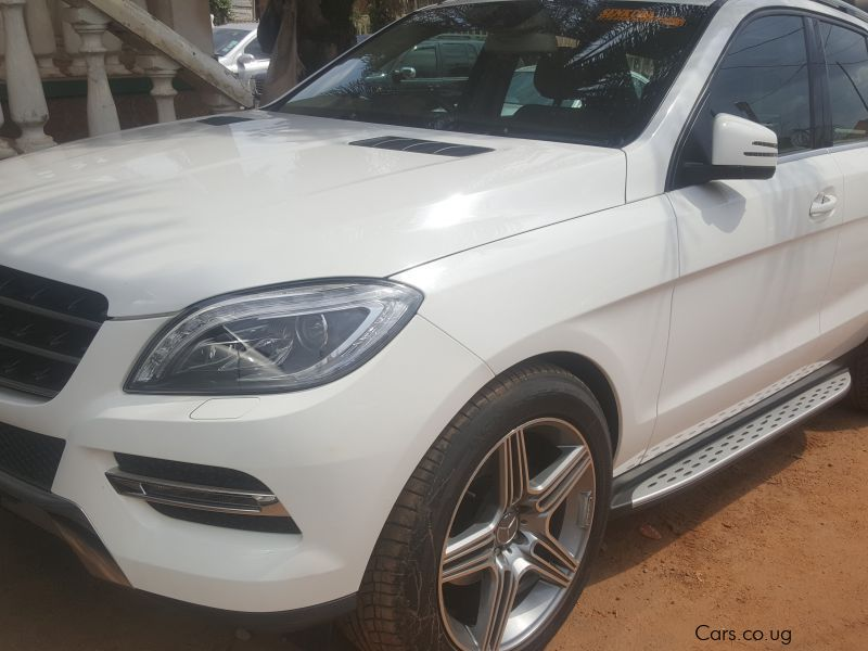 Pre-owned Mercedes-Benz Mercedes-Benz for sale in
