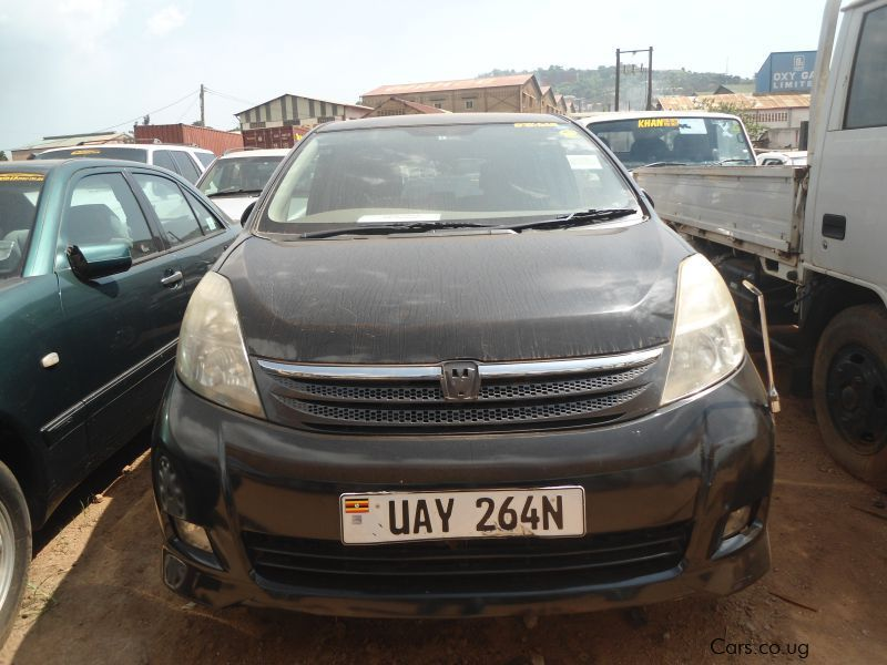 Pre-owned Toyota Piecane for sale in Kampala