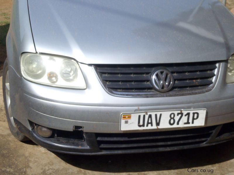 Pre-owned Volkswagen Golf 3, for sale in