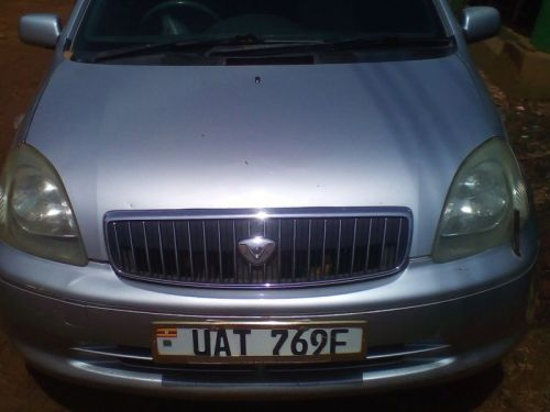 Used Toyota 1999 for sale in