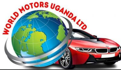 Hikers Motors LTD Uganda