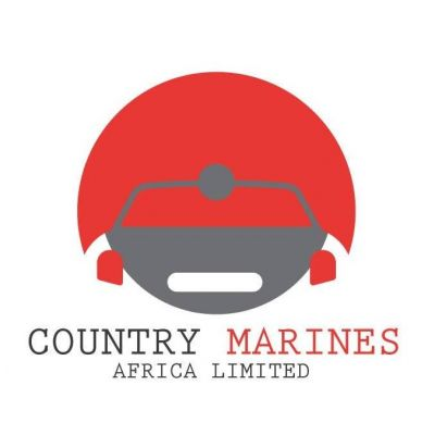 Country Marines Uganda